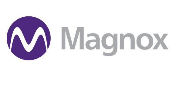 Magnox_Limited_logo