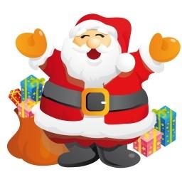 santa_gifts_90040