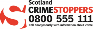 content_Crimestoppers_Scotland