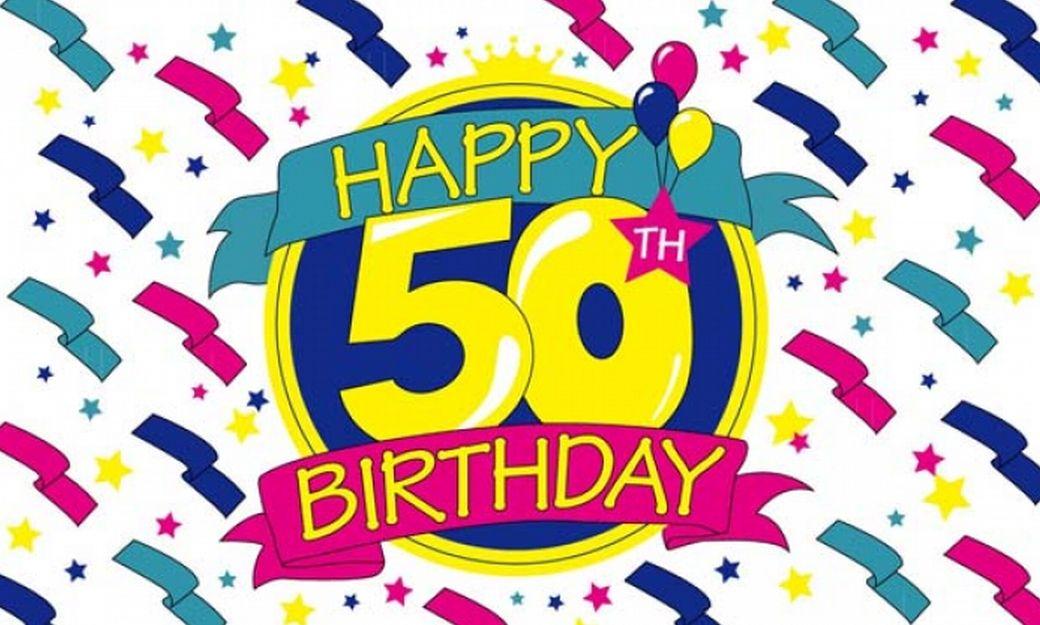 happy-50th-birthday-5-x-3-flag-3921-p